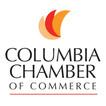 Chamber-of-Commerce.jpg
