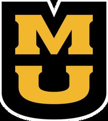 330-3303603_university-of-missouri-colum