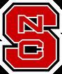 378px-North_Carolina_State_University_At