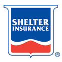 shelter-insurance.png