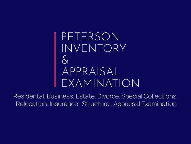peterson%252520inventory%252520logo_edited_edited_edited.jpg