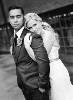 Cabasa Wedding 952c copyc.jpg