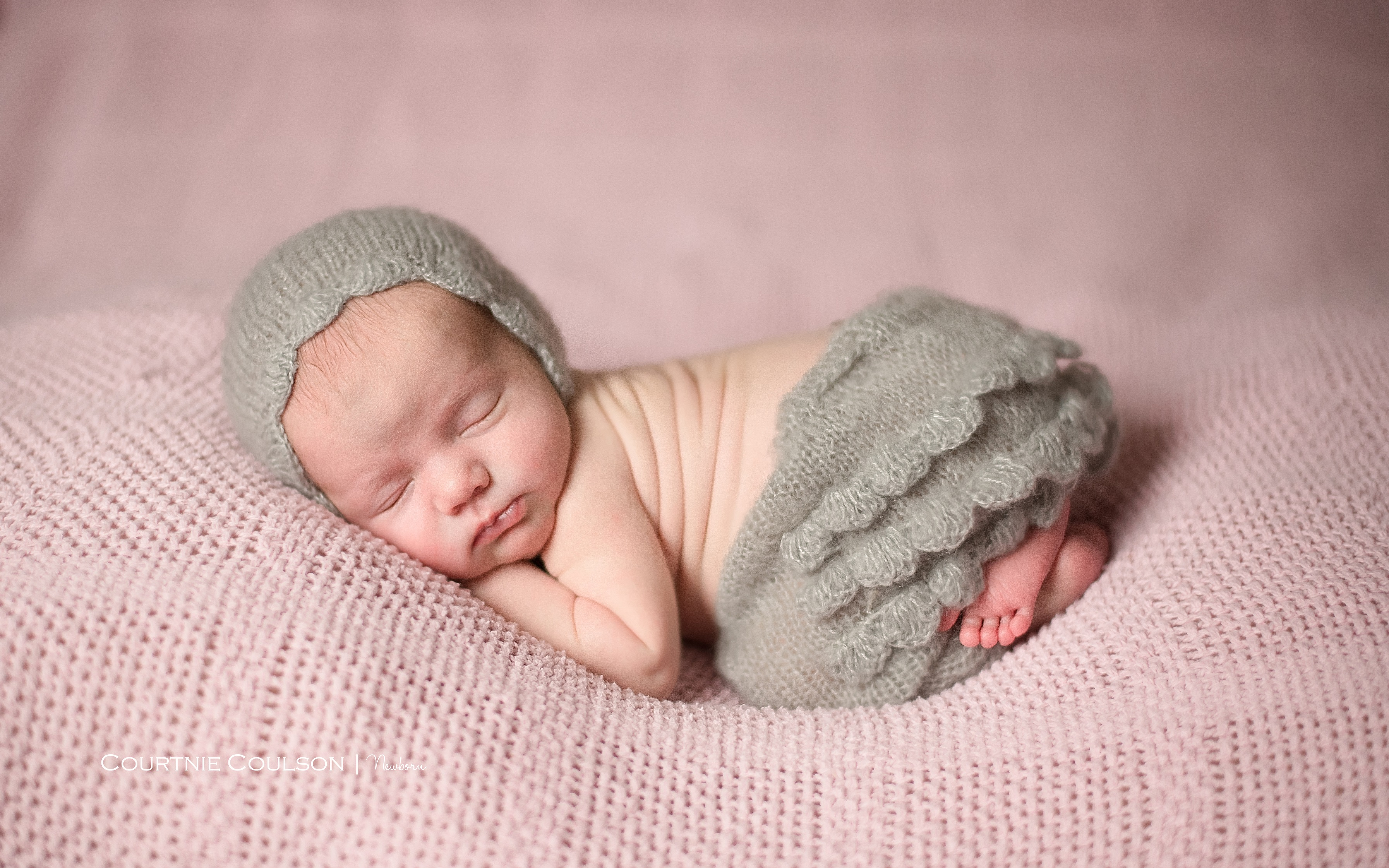 Newborn-18cupweb