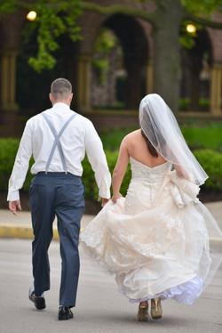Bridal Party-167