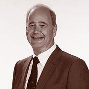 John Kephart(new).jpg