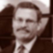 James Gibbons(new).jpg
