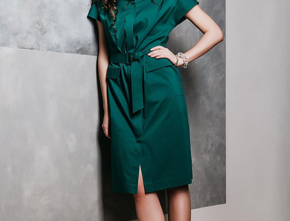 Платье Арт. 9925