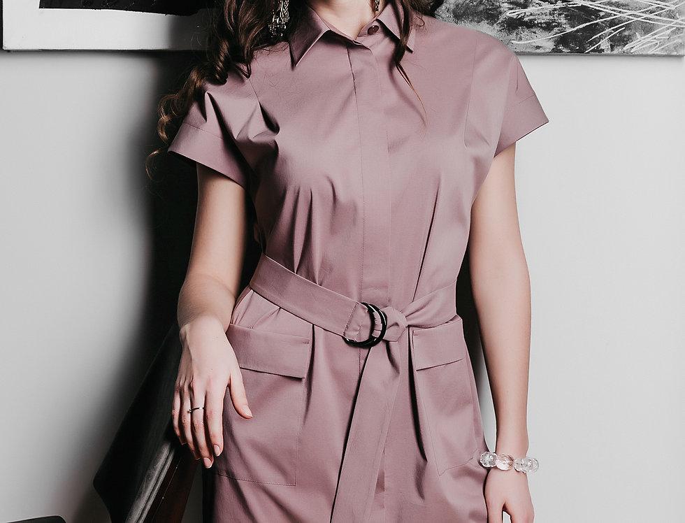 Платье Арт. 9925-1