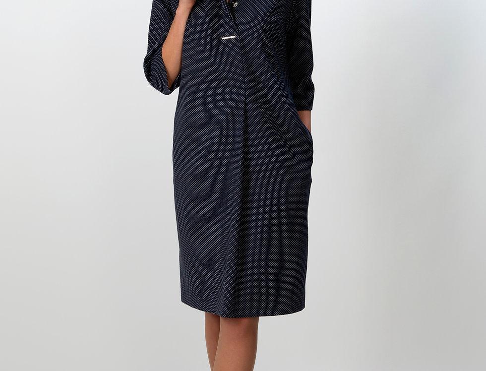 Платье Арт. 52067