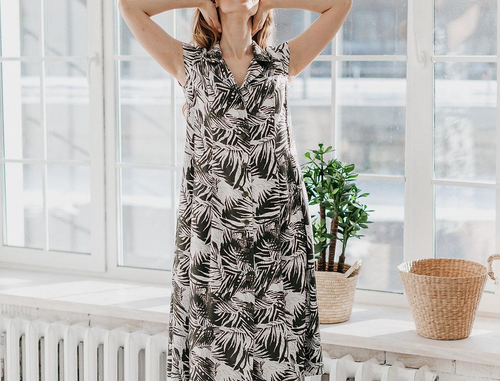 Платье 1959-1