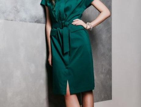 Платье 0925