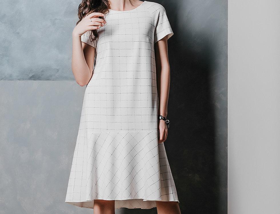 Платье Арт. 9931
