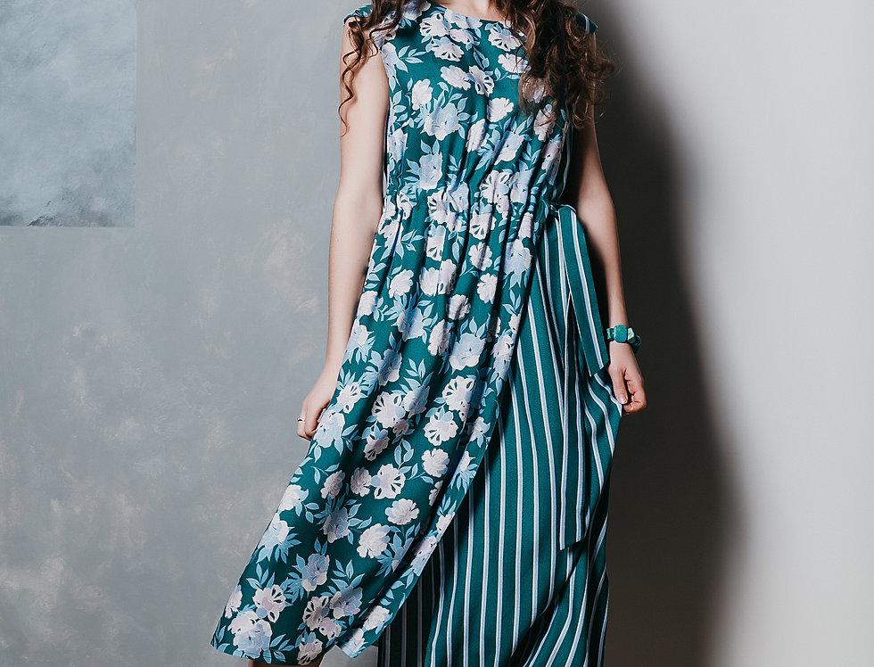 Платье Арт. 9928
