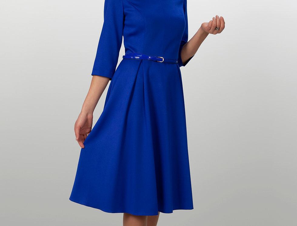 Платье Арт. 52065-1