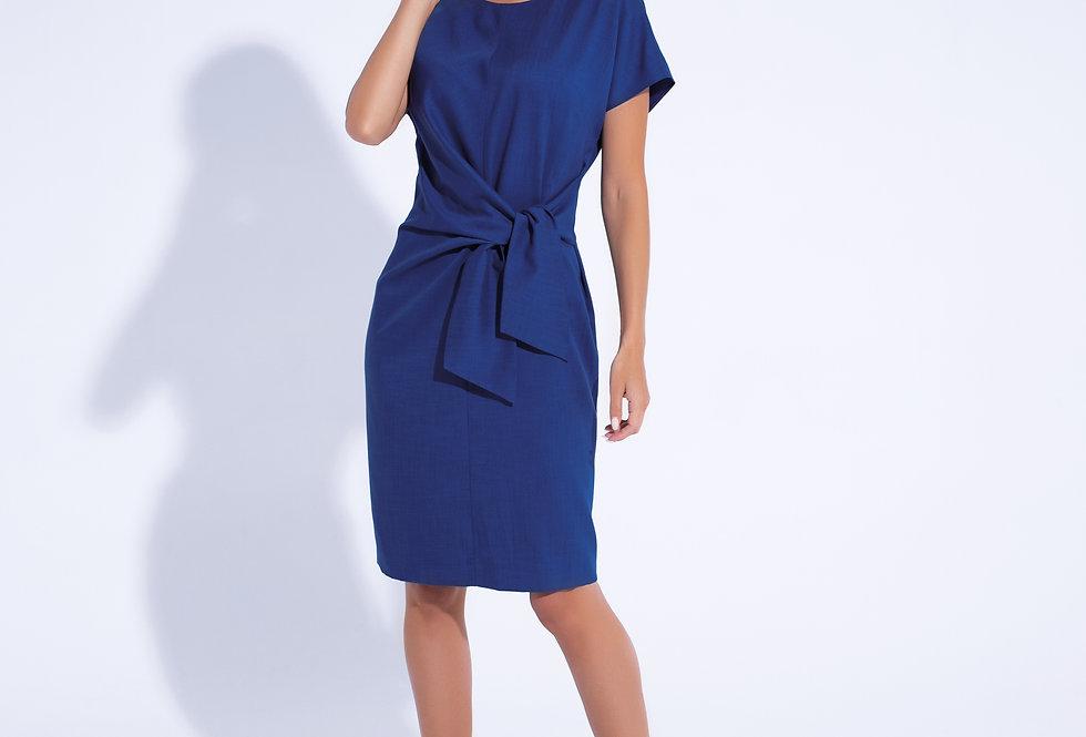 Платье АРТ. 8916