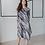 Thumbnail: Платье 0943