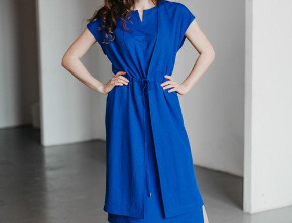 Платье 0938