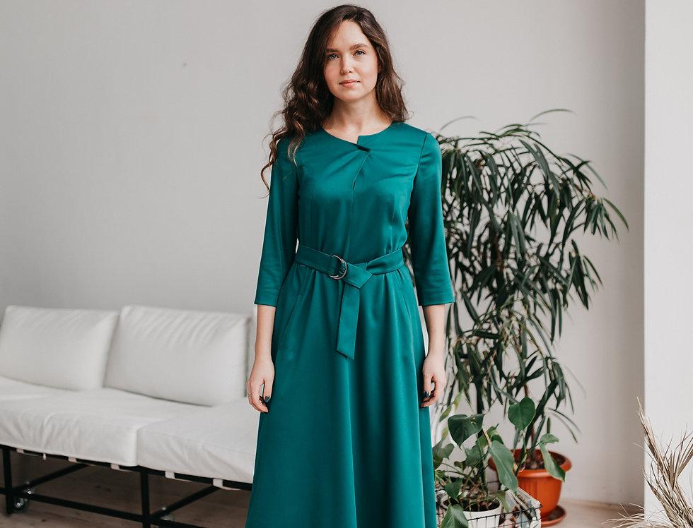 Платье 0939-1