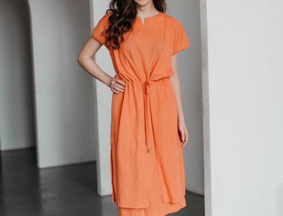Платье 0938-1