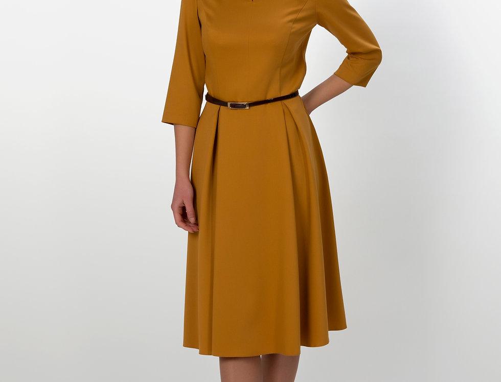 Платье Арт. 52065