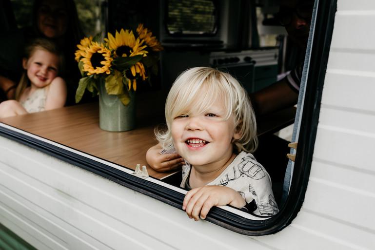 gezinsshoot caravan11.jpg