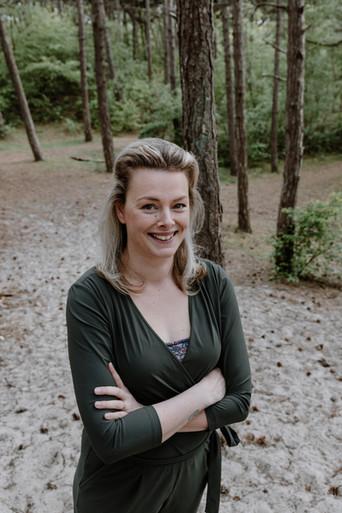 Ingrid50.jpg