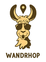 wandrhop-logo-mascot-01.png