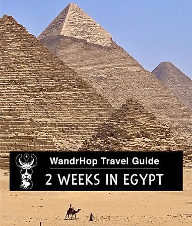 egypt-travel-guide.jpg