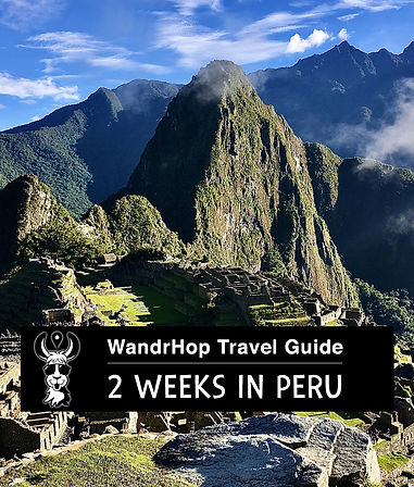 peru-travel-guide.jpg