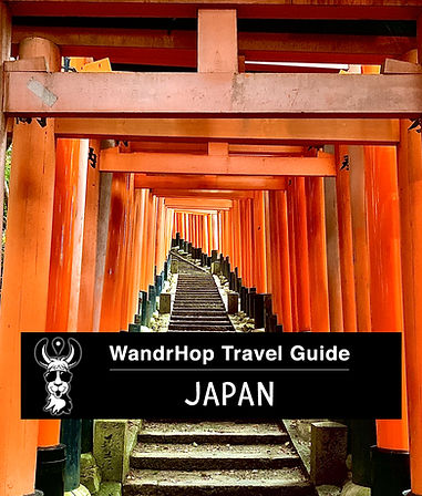japan-travel-guide.jpg