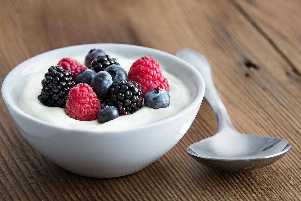 probiotics, gut health, healthy gut, gut and brain health