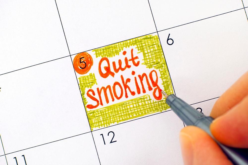 quit smoking, smoking cessation, how to quit smoking