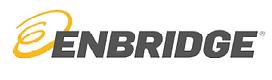 Enbridge_Logo.png