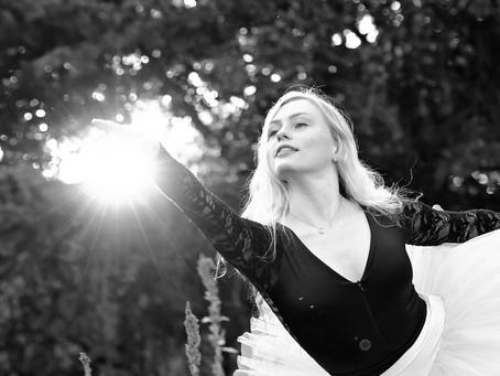 Millville, NJ| Dance Photographer