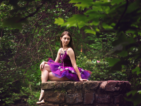 Berlin, NJ  | Dance Photography