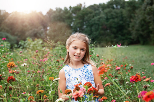 child photography 9.jpg
