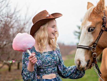 Bridgeton, NJ Sweet 16 Photographer | Happy Sweet 16