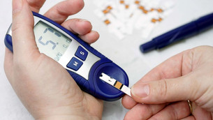 A guide to Understanding your Diabetes