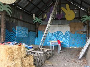 The Croft Farm
