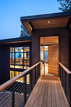 mountain modern, architrecture, Ward Young Architects, Tahoe interior design, Tahoe