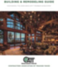 CATT 2018 REMODEL GIDE.JPG