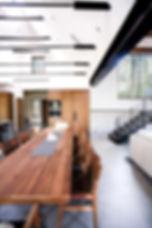 custom kitchen, id.3 interior design