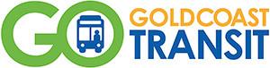 Gold Coast Transit Engineering Evaluation