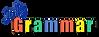 jollygrammar-removebg-preview.png
