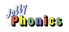 icon21-removebg-preview.png