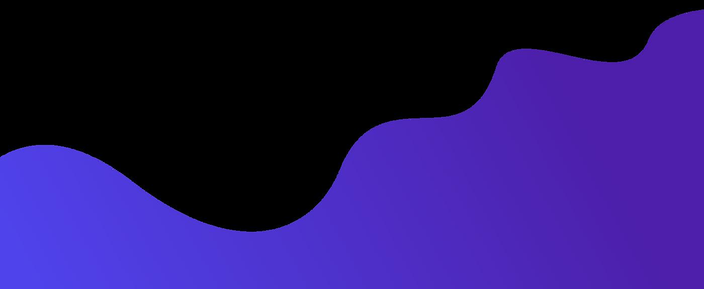 shutterstock_1458748241-ai%252520(1)_edi