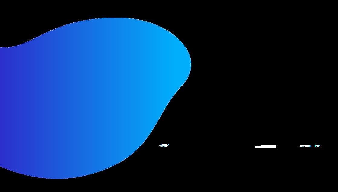 shutterstock_1860503299%2520(1)-ai%2520(