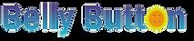 belly_button_logo_footer-removebg-previe