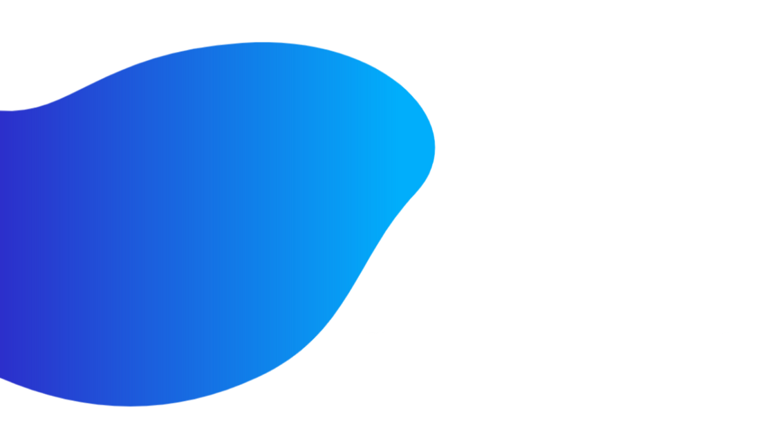 shutterstock_1860503299%25252520(1)-ai%2