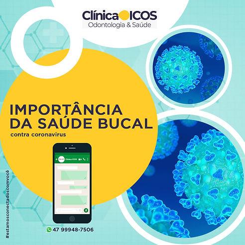 IMPORTÂNCIA_DA_SAUDE_BUCAL.jpg